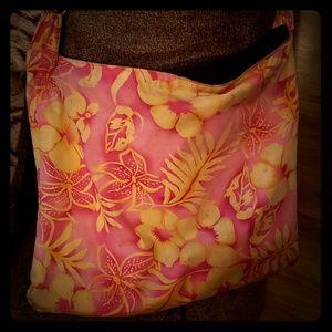 Cute Carrying Bag